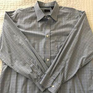 Men's Van Heusen Dress shirt